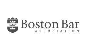 _0001_bba temp logo.jpg