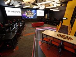 Harrisburg University eSports