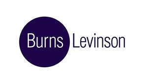 _0000_Burns_and_Levinson_LLP_Logo.jpg