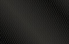 metalinfo12-01.jpg