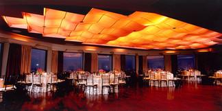 harborside ballroom 1.jpg