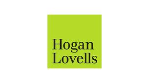 _0001_Hogan_Lovells.jpg