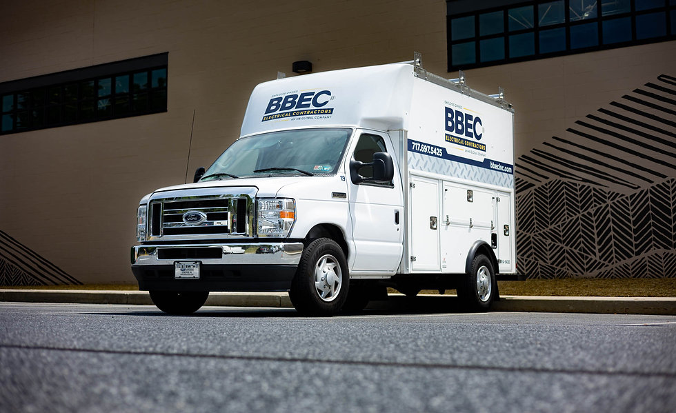 BBEC-1.jpg