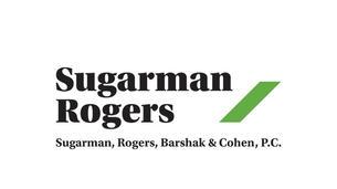 0000sugarman-logo-blacktext-largertaglineCMYK.jpg