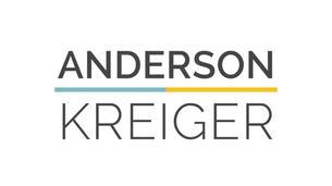 Anderson-Kreiger.jpg