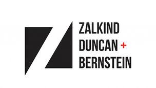 _0001_zalkind-logo-2048x1149.jpg