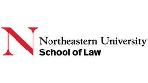 _0001_Northeastern Law School.jpg