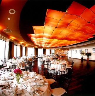 harborside ballroom 2.jpg