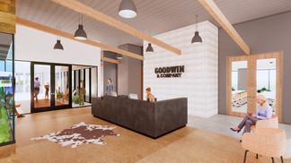 Goodwin-renderings-5.jpg