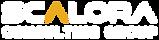 ScaloraCG-Logo_WHITE_web.png