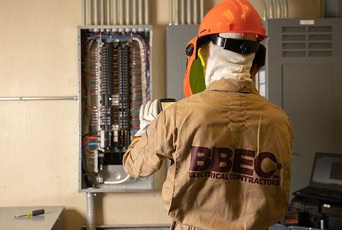 BBEC-53.jpg