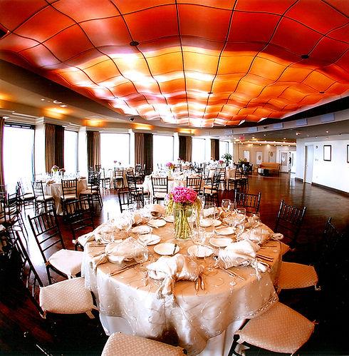 harborside ballroom 3.jpg