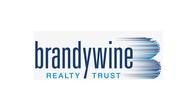 logo-_0036_267-2675748_brandywine-horz-for-website-brandywine-realty-trust-logo.png.jpg