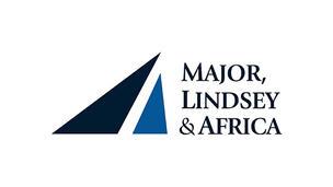 Logos_0002_MLA_Stacked_logo_RGB.jpg