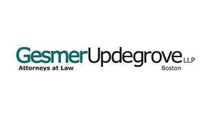_0001_gesmer updegrove_logo.jpg