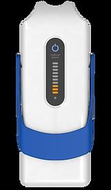 Geni-Tec Battery Module