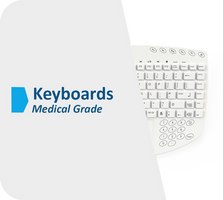 PRODUCT CARD KEYBOARDS.png