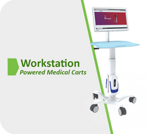 PRODUCT CARD WORKSTATION- ON.png