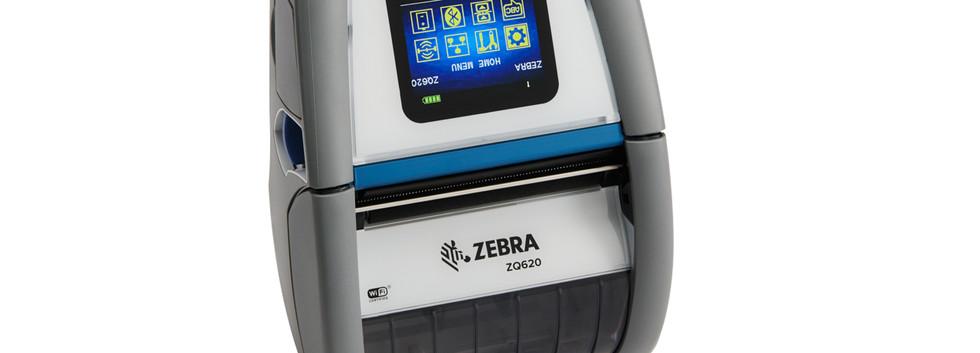 ZQ620 HEALTHCARE PRINTER