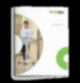 BYTEC Brochure - Workstations - Booklet.