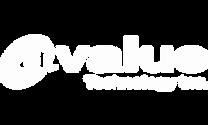 Bytec & Avalue