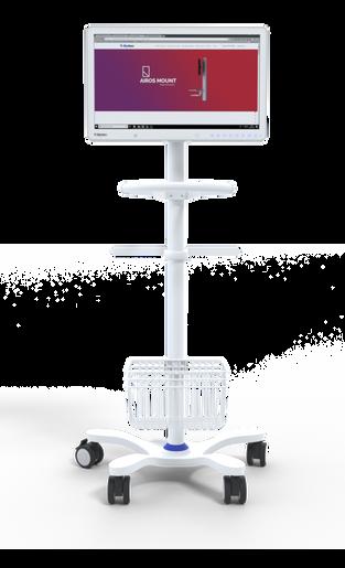 MP-ECO-F01.png