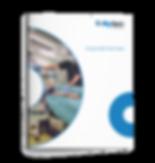 BYTEC Brochure - Corporate Overview - Bo