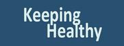 Keeping Healthy - Logo.png