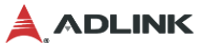 Adlink_Logo_Small.png