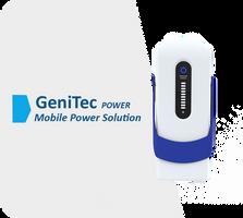 PRODUCT CARD GENI-TEC-10.png