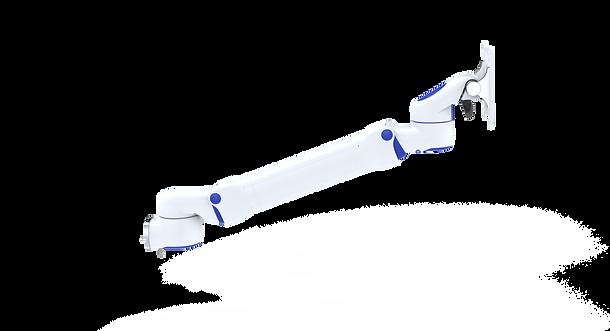 NOVOS ARM 2000-(2019- Adjustment) 13.png