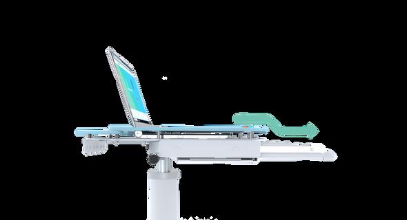 LAP-Cart (st) 15.png
