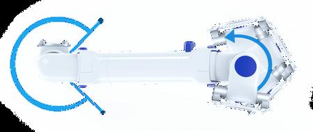 NOVOS ARM 2000-(2019- Adjustment) edit 2