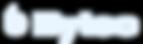 ByTec-Logo_white2.png