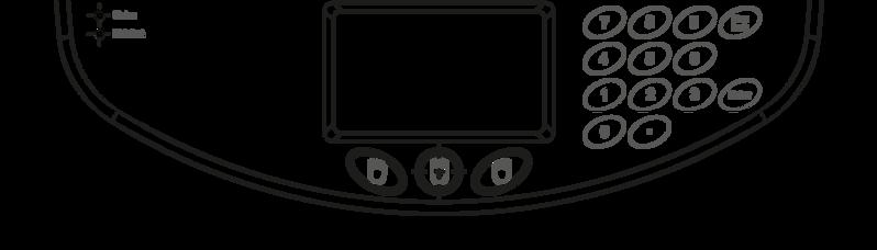 Medi-Key - Custom Keys