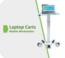 PRODUCT CARD LT-CART - ON.png