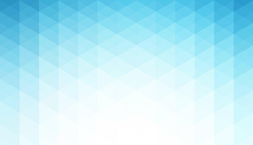 abstract-blue-geometric-technology-backg