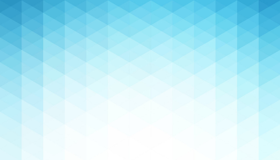 abstract-blue-geometric-technology-backg