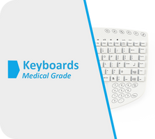 PRODUCT CARD KEYBOARDS -ON.png