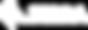 Zebra_Logo_W.png