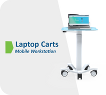 PRODUCT CARD LT-CART.png