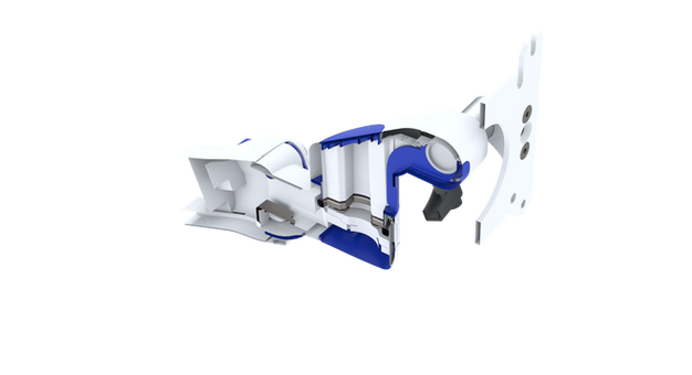 NOVOS ARM 2000-(2019- Adjustment) 15.png