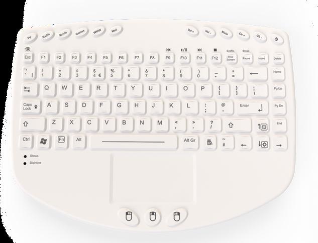 Medi-Key