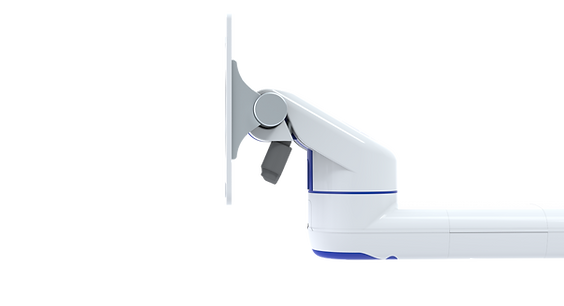 F-10091 - Double short support arm 4.png