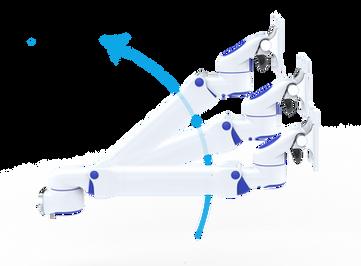 NOVOS ARM 2000-(2019- Adjustment)edit4.1