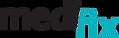 mediFix Logo.png