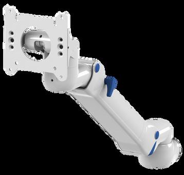 Novos 3000 Mounting Arm