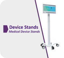 PRODUCT CARD DEVICE sTANDS - ON.png