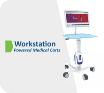 PRODUCT CARD WORKSTATION.png