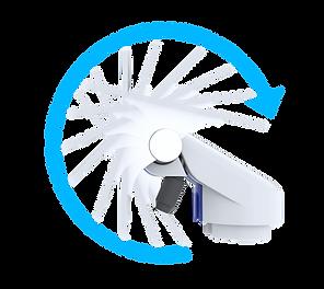 NOVOS ARM 2000-(2019- Adjustment) 11edli